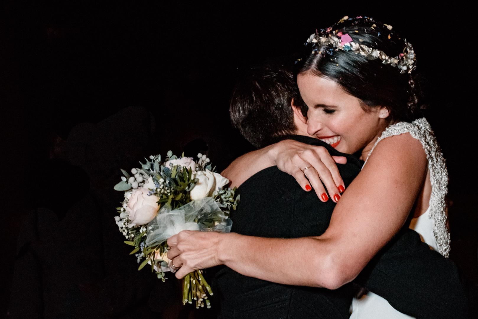 Fotógrafo de bodas Madrid Alcalá de Henares España 04