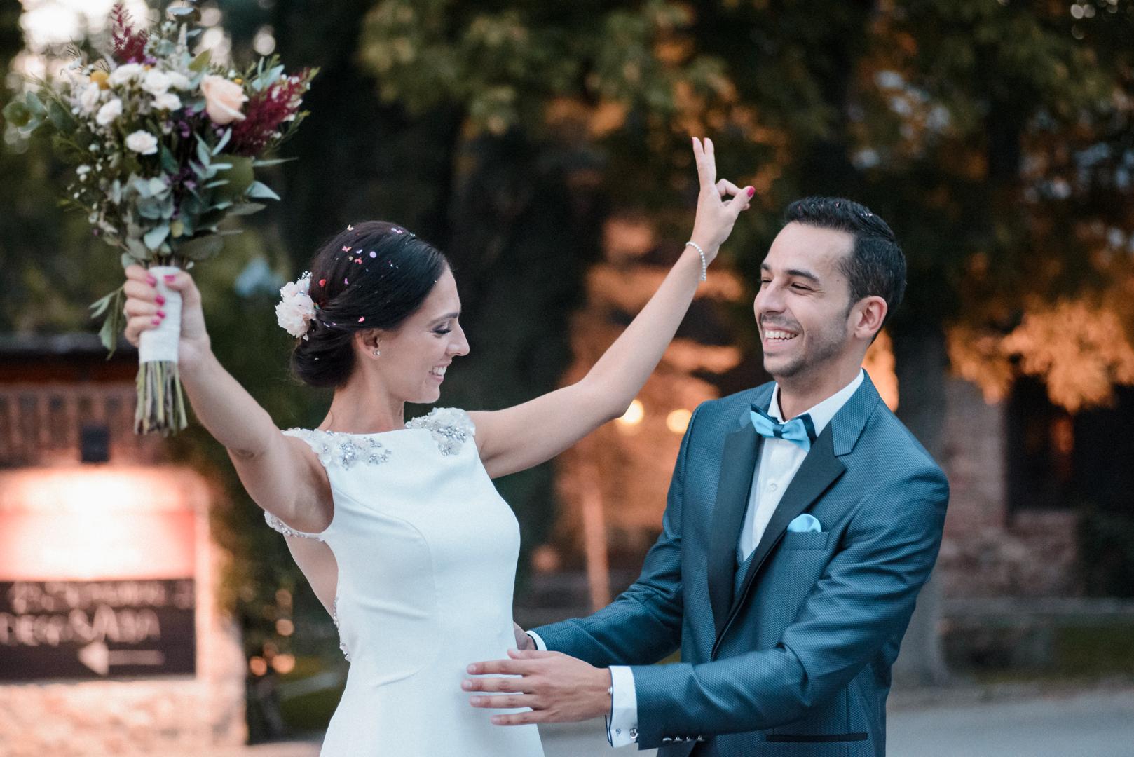 Fotógrafo de bodas Madrid Alcalá de Henares España 03