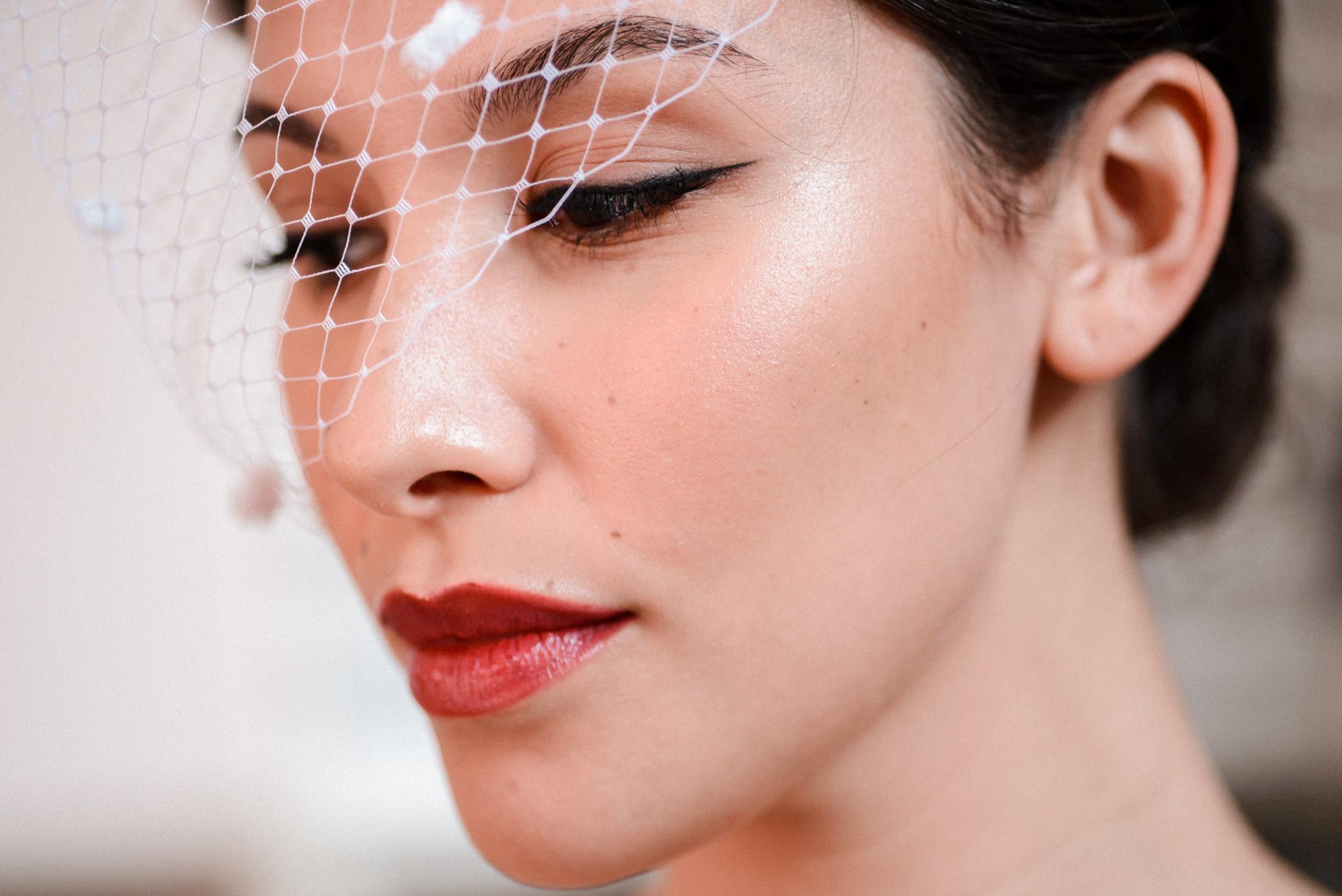 Maquillaje y peluquería de novias en Madrid_003