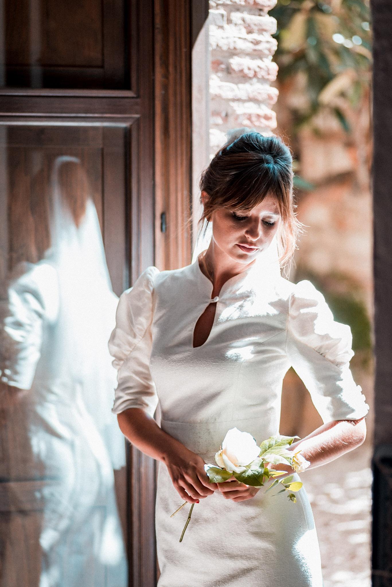 Maquillaje y peluquería de novias en Madrid-001
