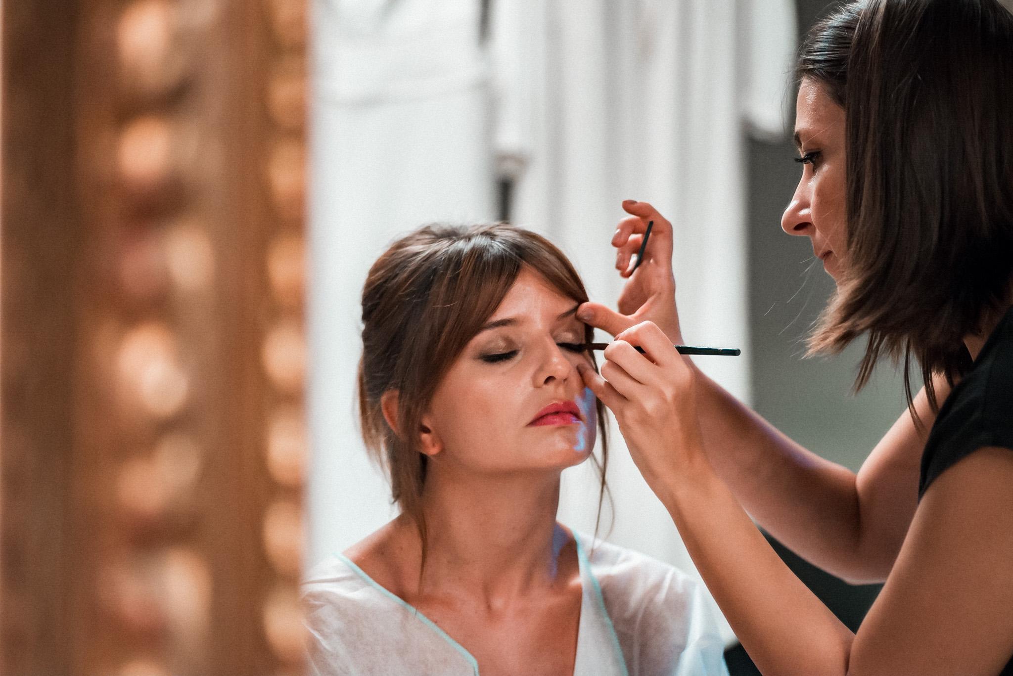 Maquillaje y peluquería de novias en Madrid_0002