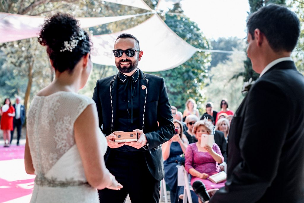 Reportaje de boda en finca Maradela Zamora_005
