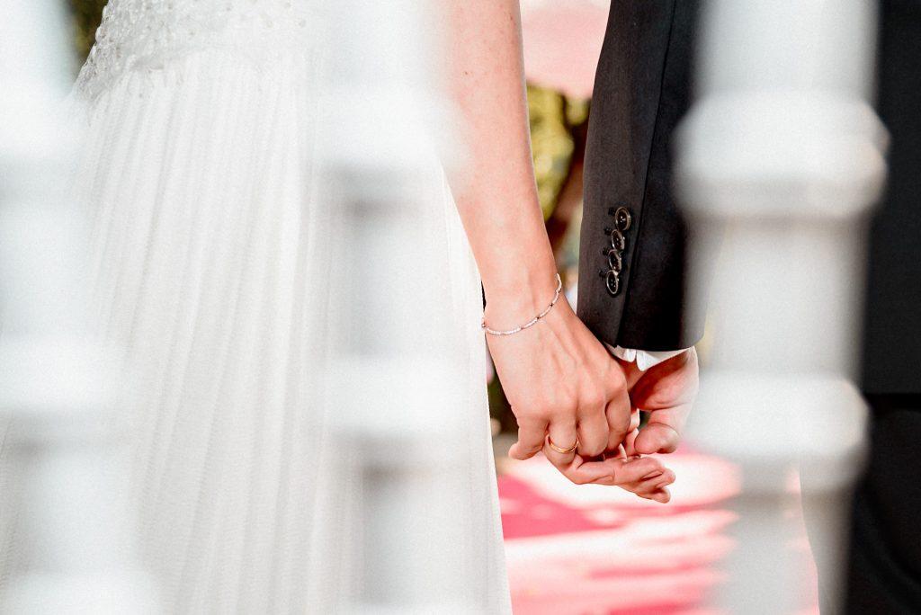 Fotógrafos bodas Zamora Madrid_016