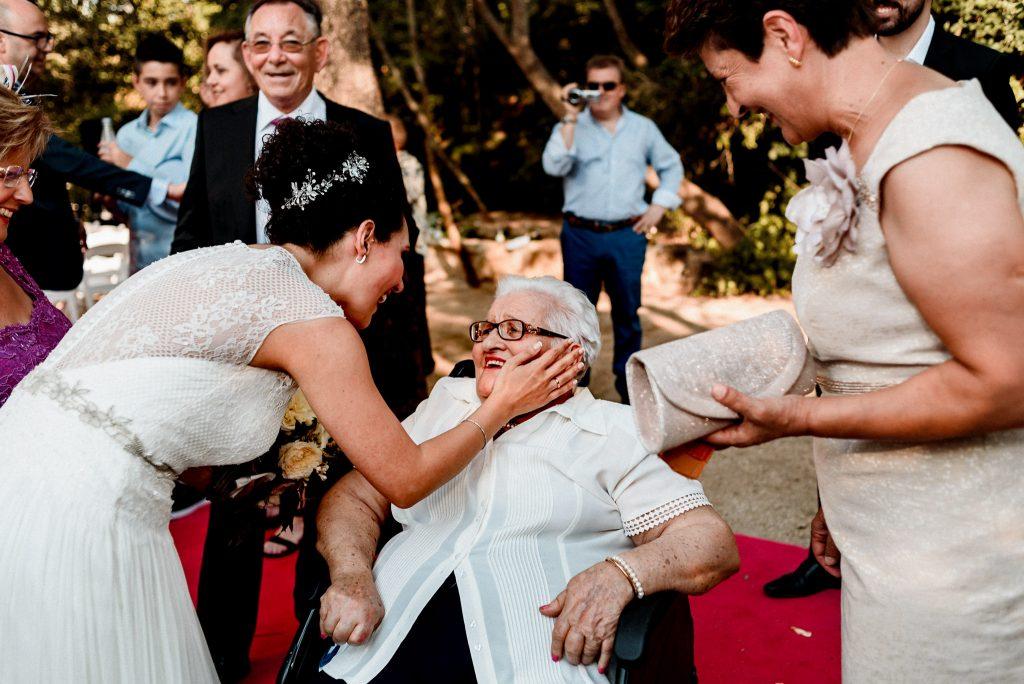 Fotógrafos bodas Zamora Madrid_006