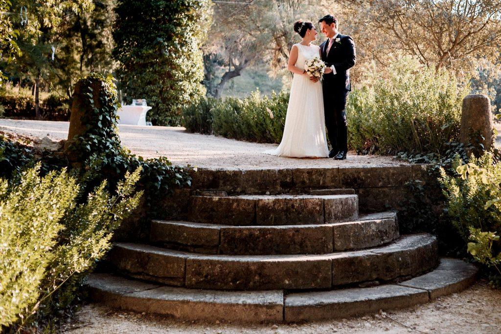 Reportaje de boda en finca Maradela Zamora_011