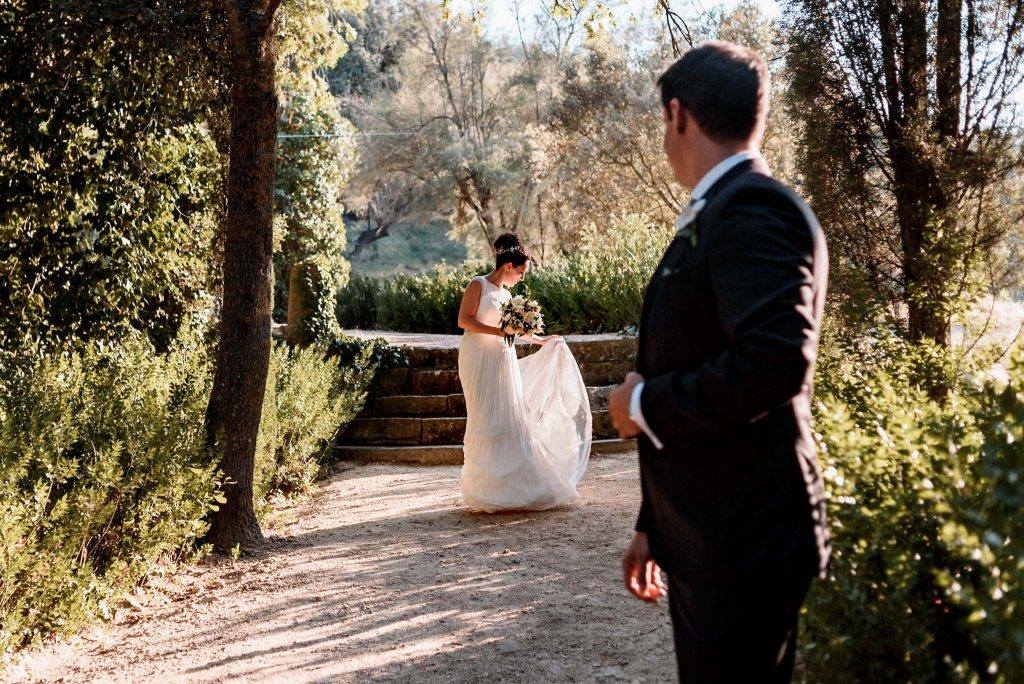 Reportaje de boda en finca Maradela Zamora_012