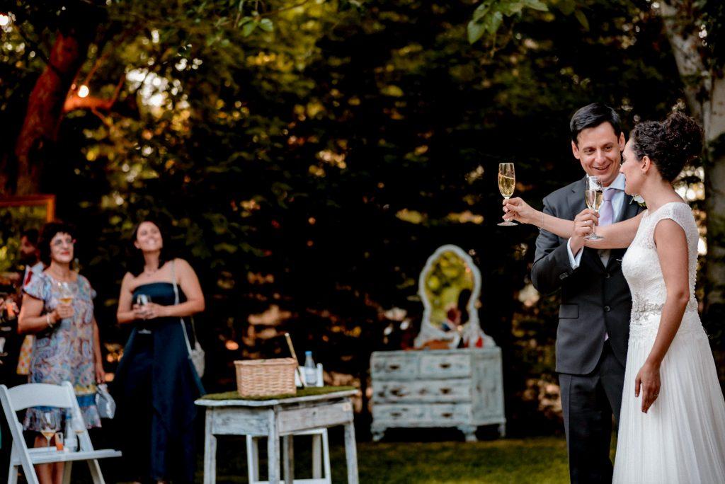 Reportaje de boda en finca Maradela Zamora_013