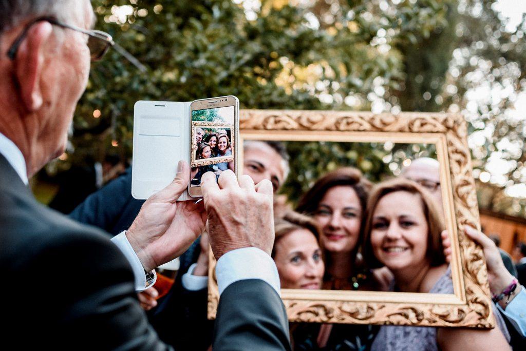 Fotógrafos bodas Zamora Madrid_007