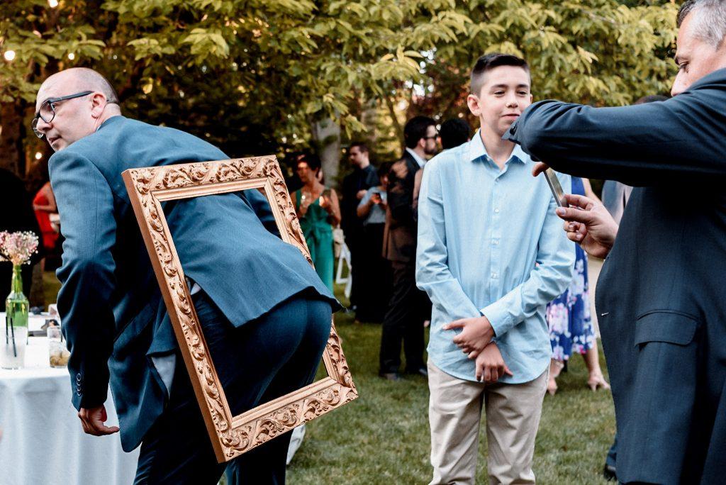 Fotógrafos bodas Zamora Madrid_008
