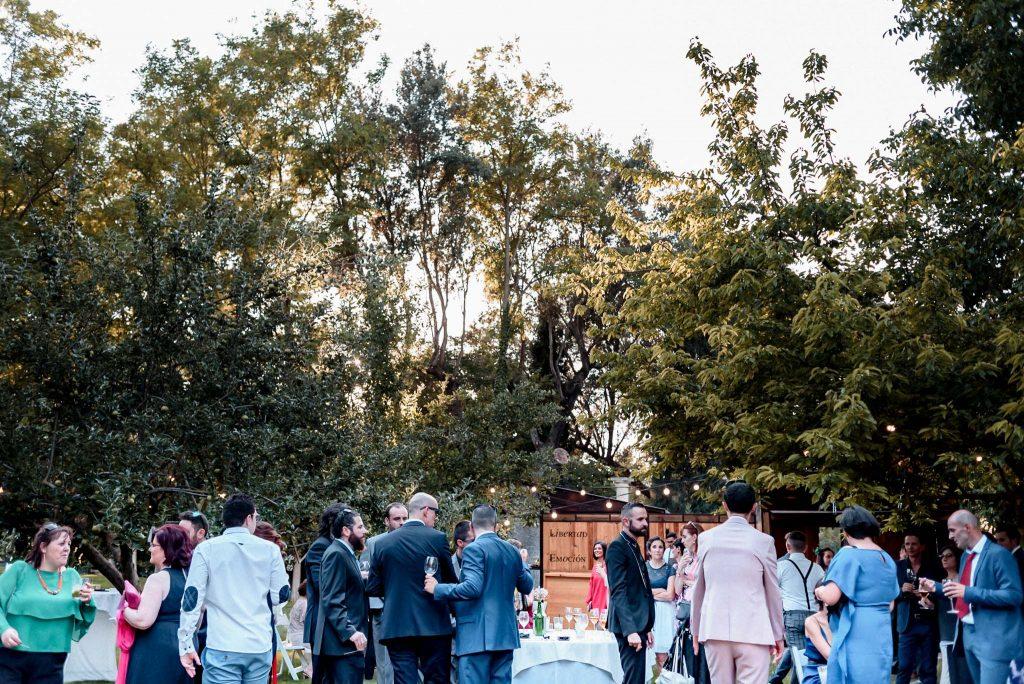 Reportaje de boda en finca Maradela Zamora_015