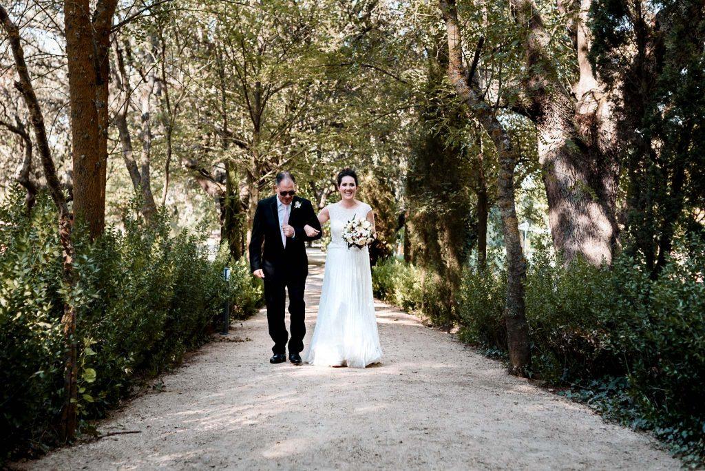 Fotógrafos bodas Zamora Madrid_003