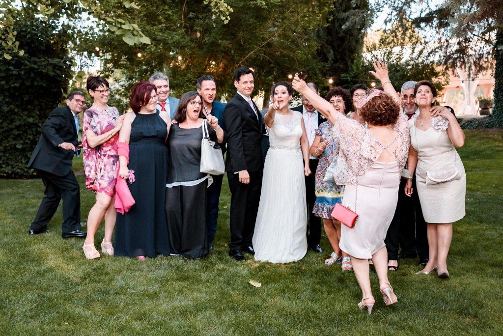 Reportaje de boda en finca Maradela Zamora_014