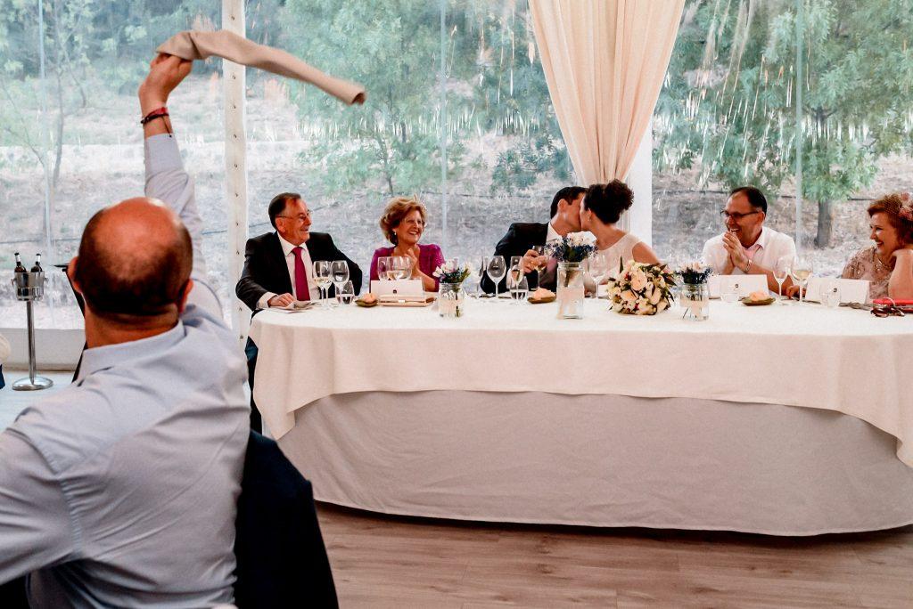 Fotógrafos bodas Zamora Madrid_020