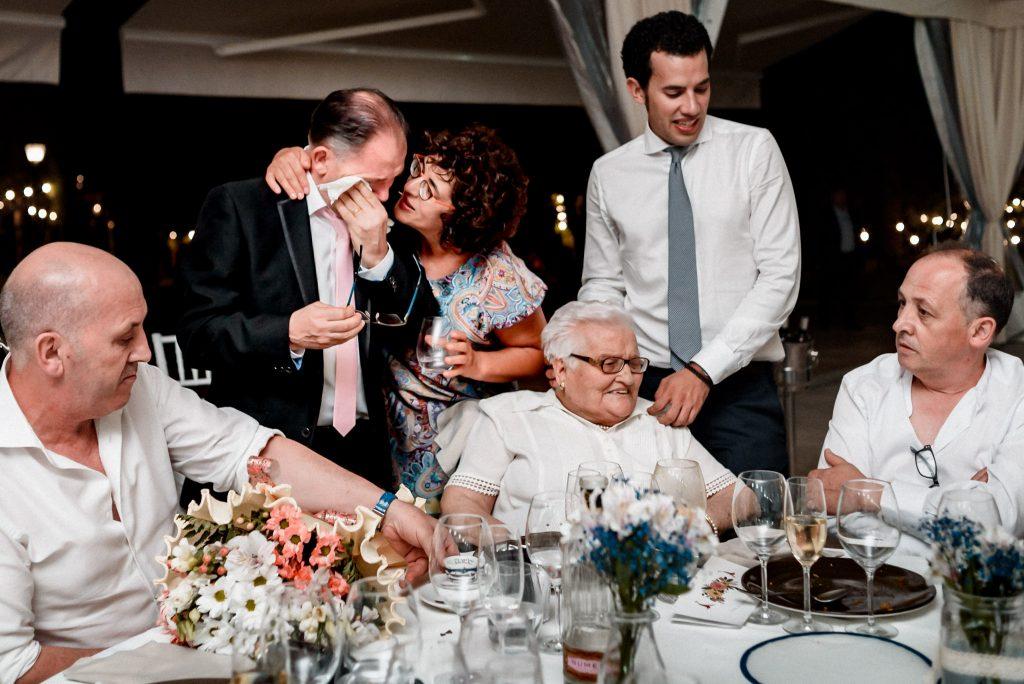 Fotógrafos bodas Zamora Madrid_021