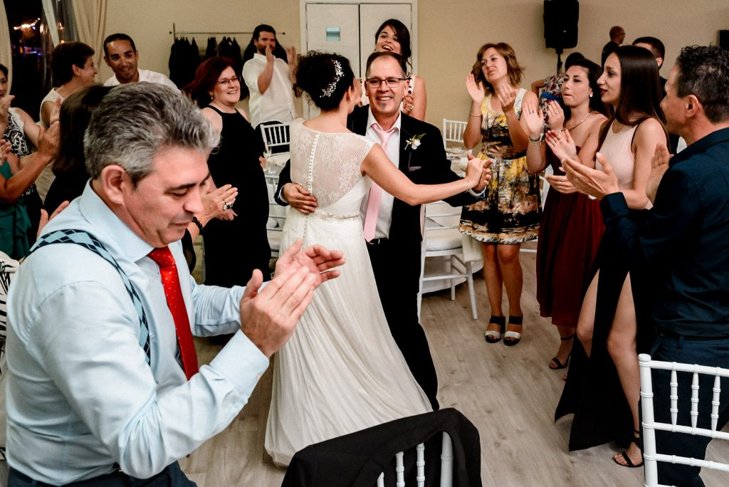 Reportaje de boda en finca Maradela Zamora_019
