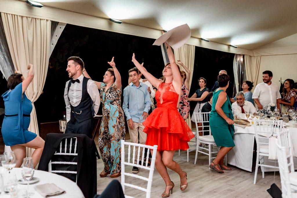 Reportaje de boda en finca Maradela Zamora_020