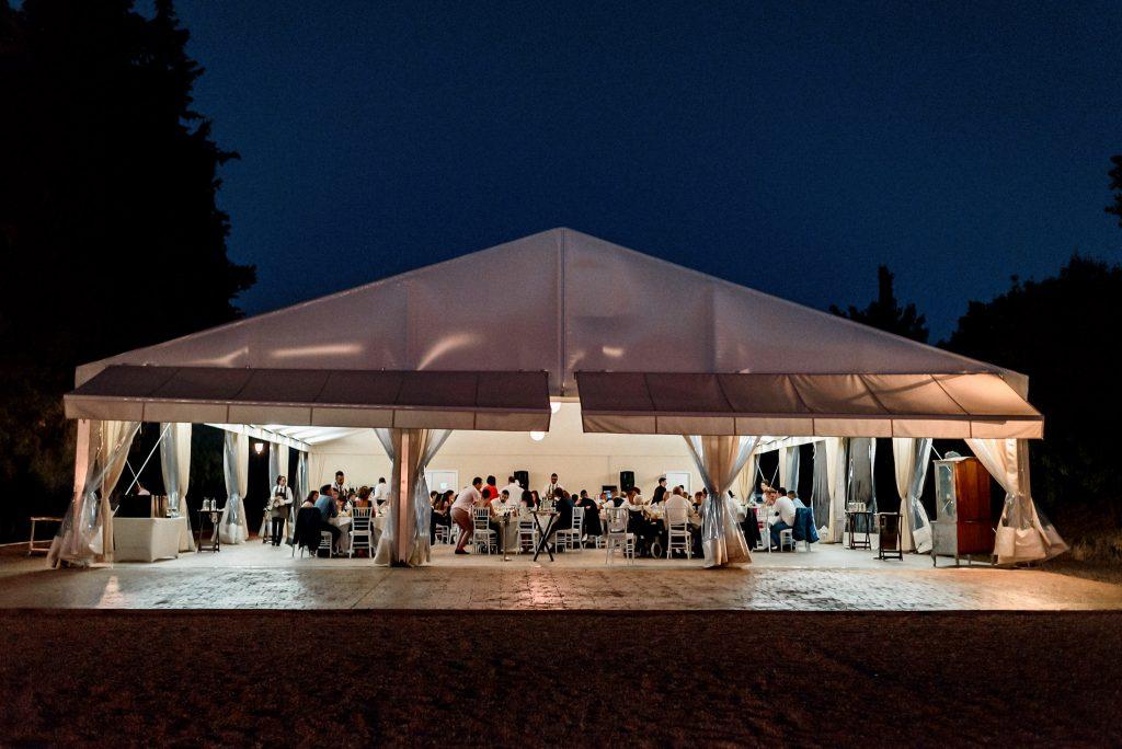 Reportaje de boda en finca Maradela Zamora_021