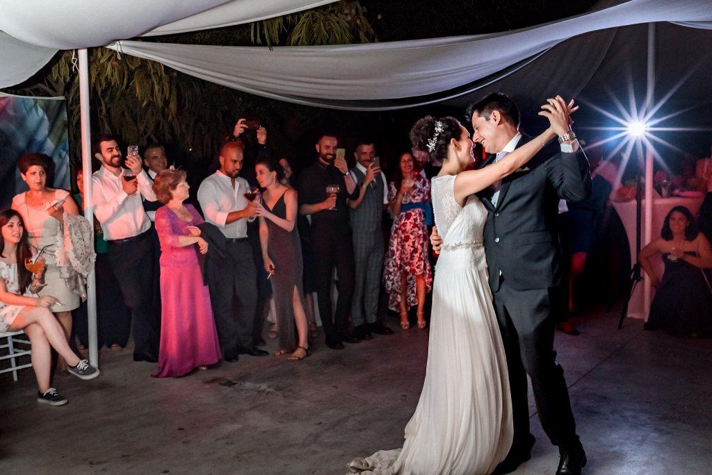 Reportaje de boda en finca Maradela Zamora_022