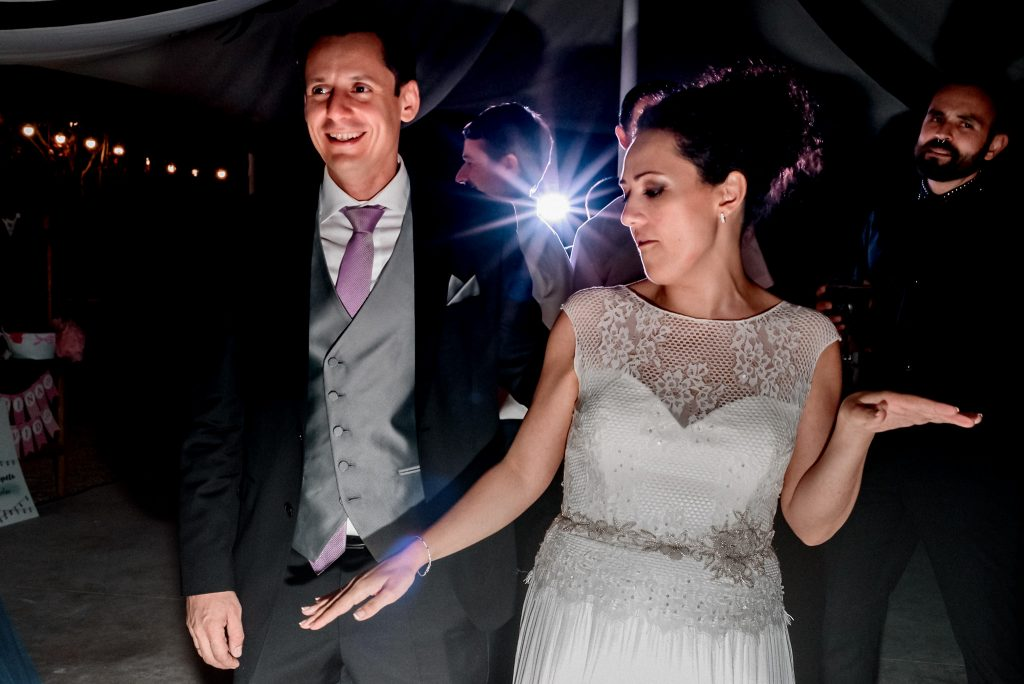 Reportaje de boda en finca Maradela Zamora_023
