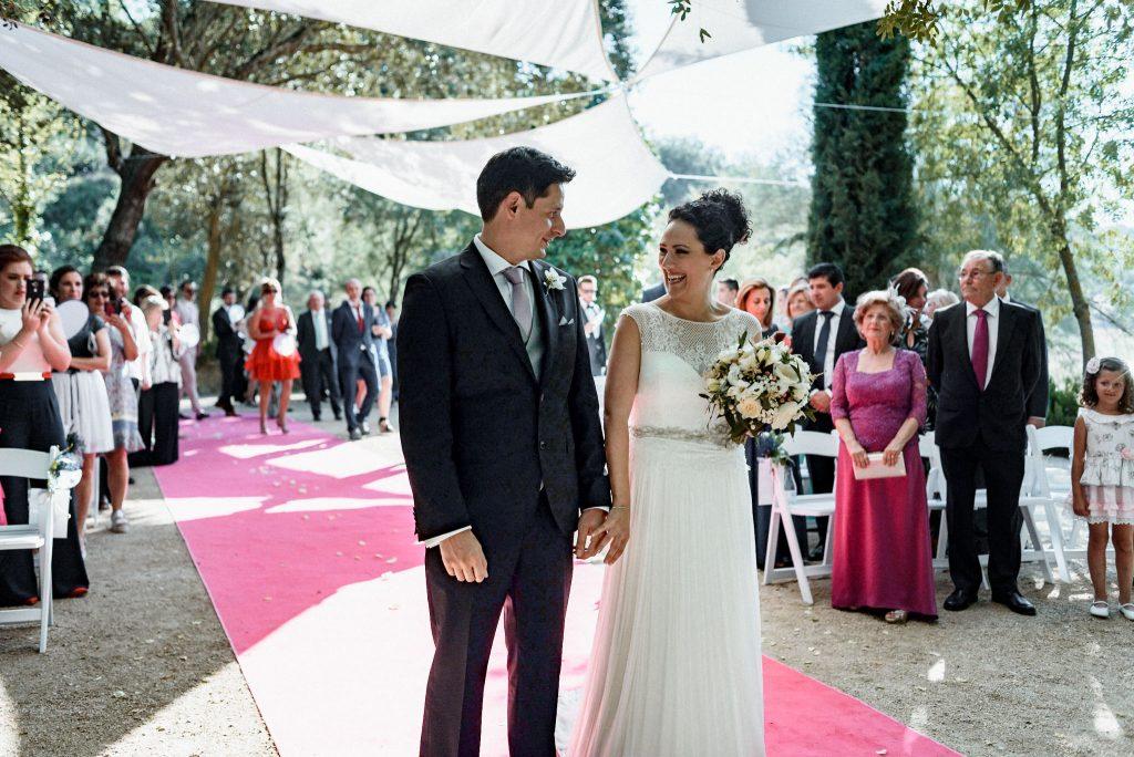 Reportaje de boda en finca Maradela Zamora_002