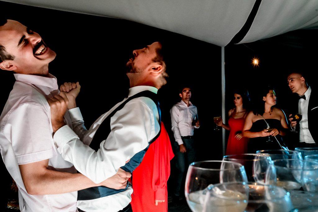 Reportaje de boda en finca Maradela Zamora_027