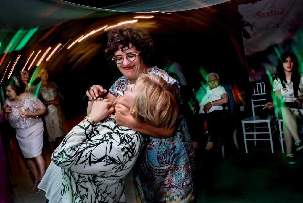 Reportaje de boda en finca Maradela Zamora_028