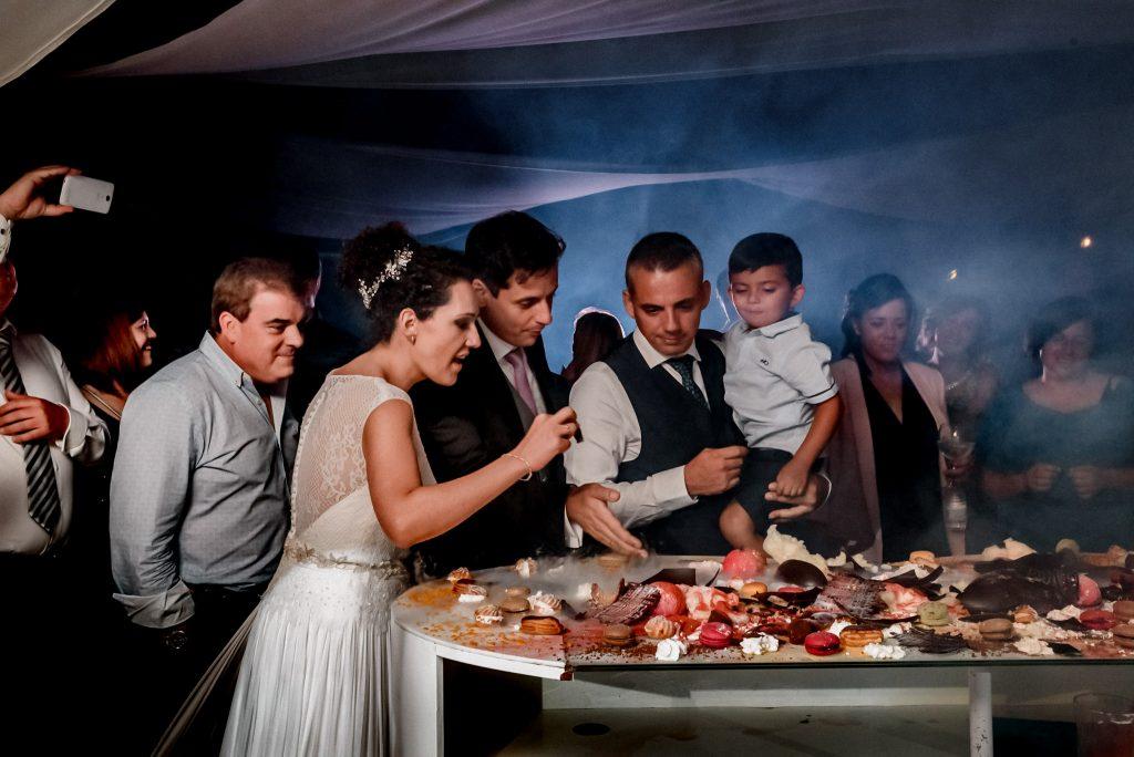 Reportaje de boda en finca Maradela Zamora_031