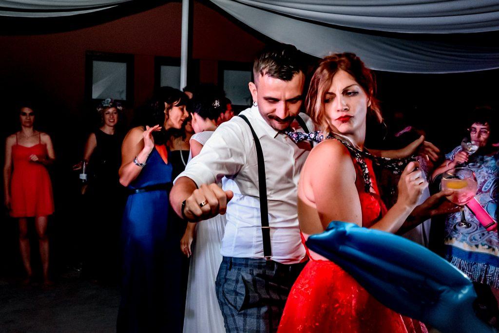 Reportaje de boda en finca Maradela Zamora_033