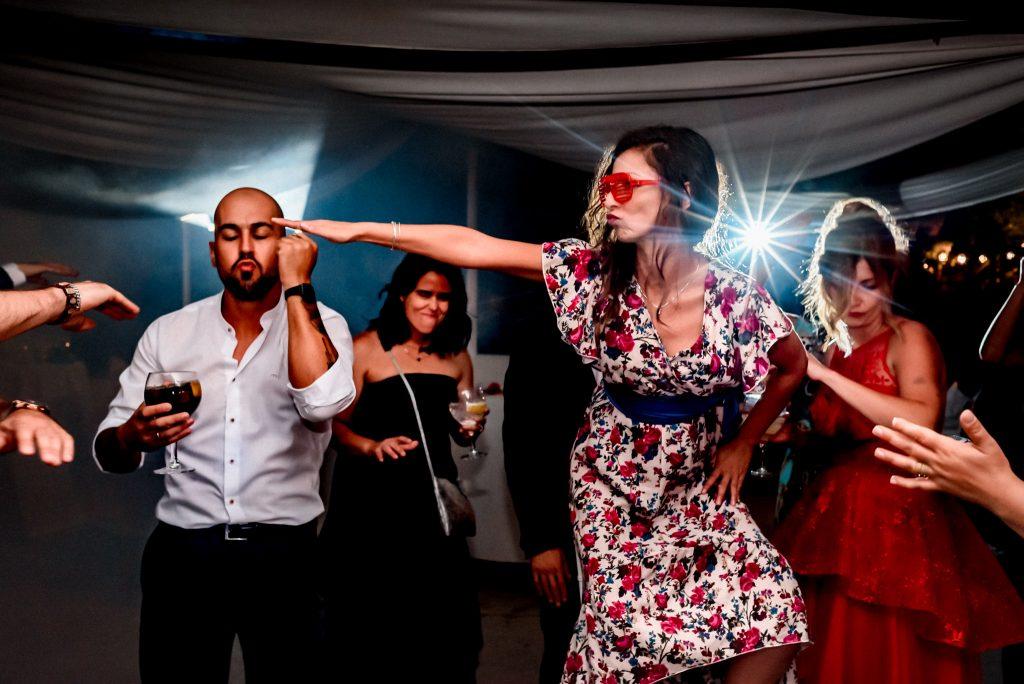 Fotógrafos bodas Zamora Madrid_011