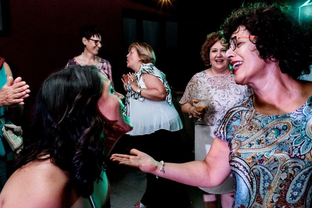 Fotógrafos bodas Zamora Madrid_034