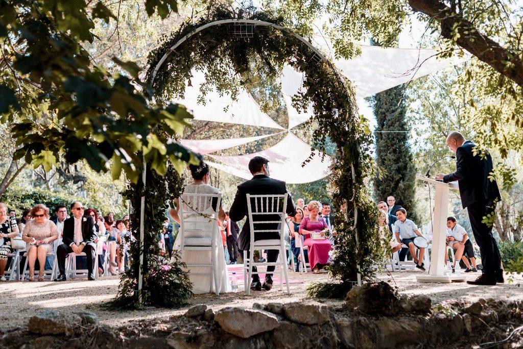 Reportaje de boda en finca Maradela Zamora_003