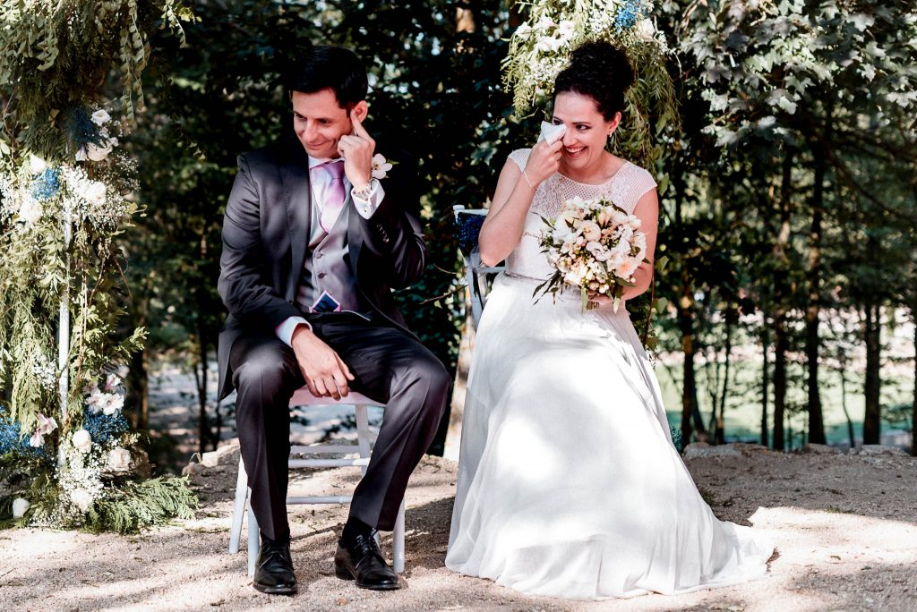 Reportaje de boda en finca Maradela Zamora_004