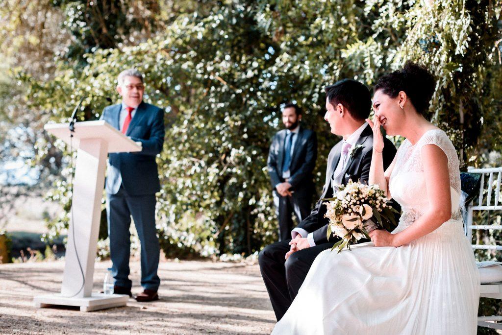 Fotógrafos bodas Zamora Madrid_018