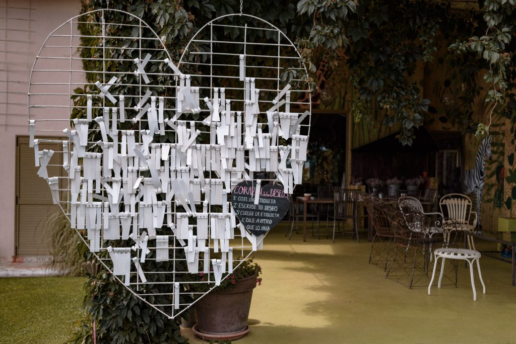 Finca para bodas Aal Cachucho Madrid San Agustín de Guadalix_002