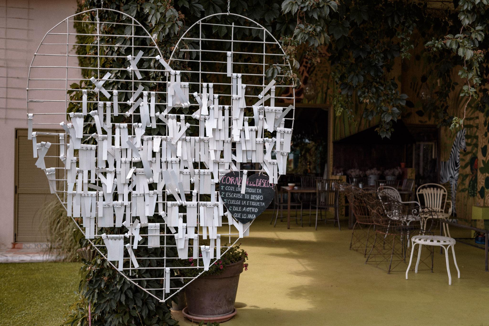 boda en Aal Cachucho Madrid 0003