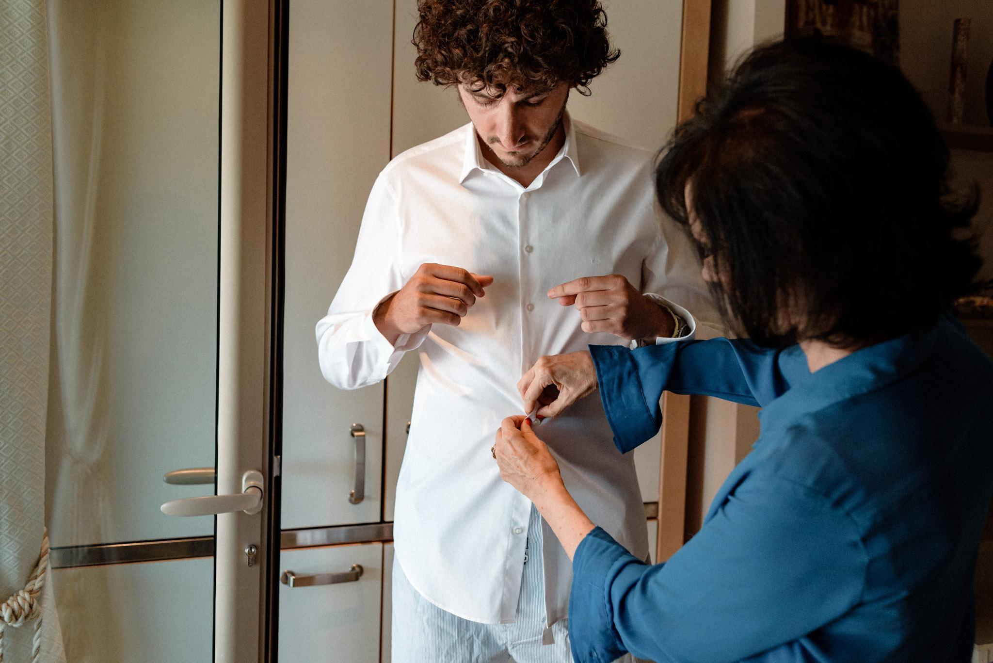 boda en Aal Cachucho Madrid 0012