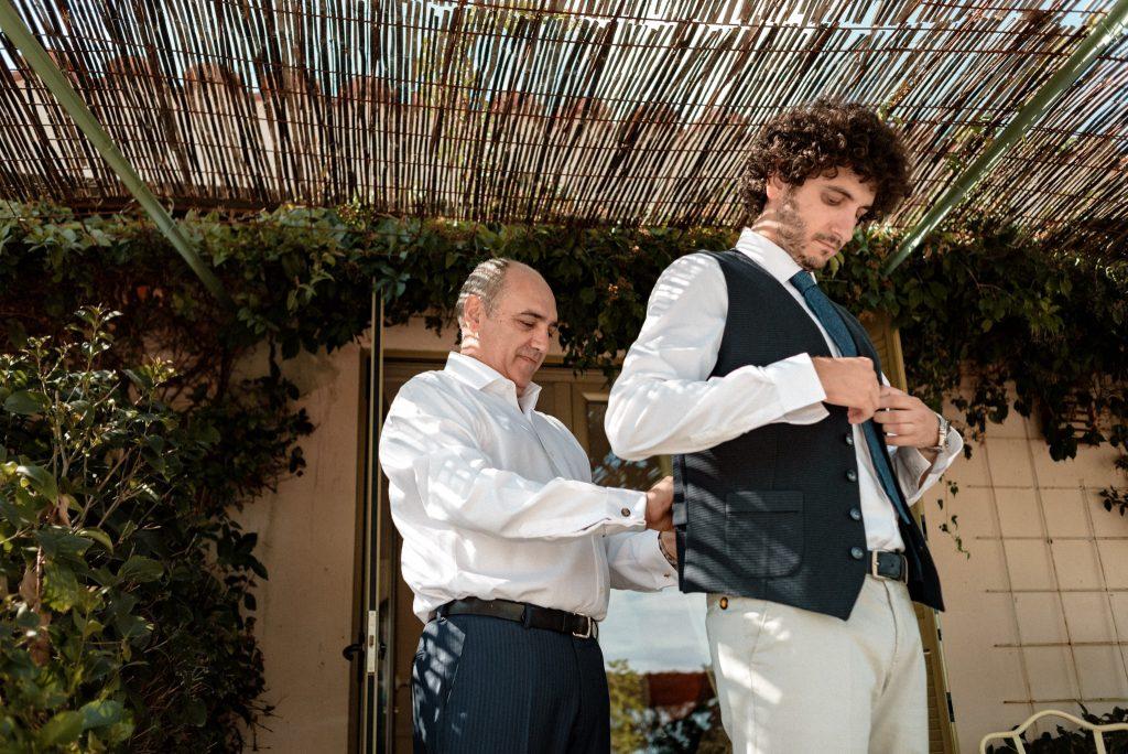 Fotógrafos de bodas en Madrid Coslada_014