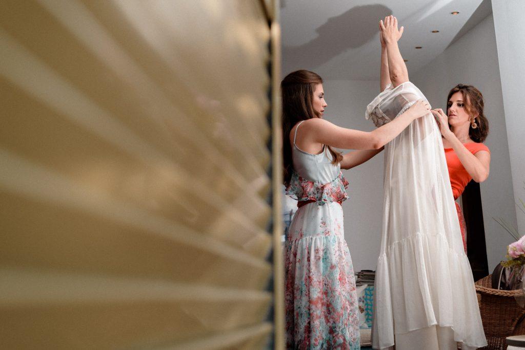 Fotógrafos de bodas en Madrid Coslada_015