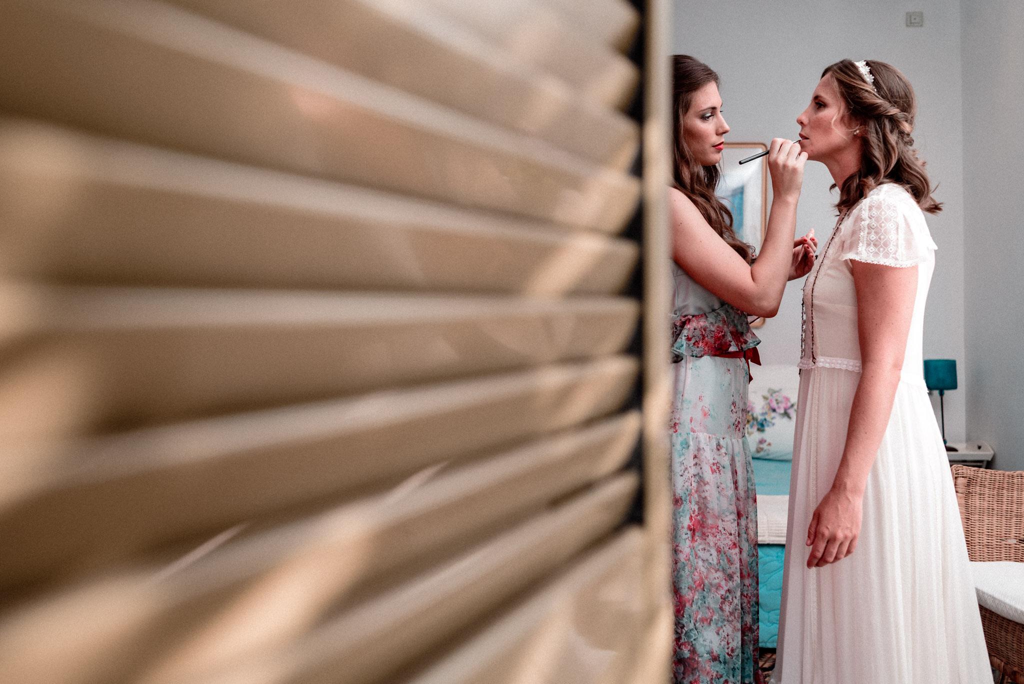boda en Aal Cachucho Madrid 0021
