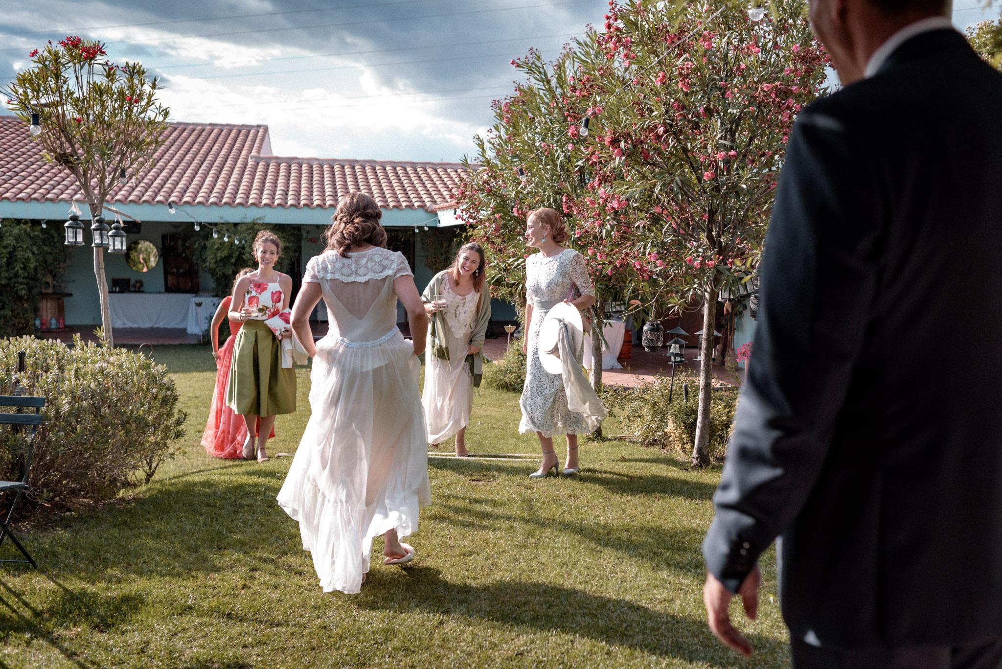 boda en Aal Cachucho Madrid 0023