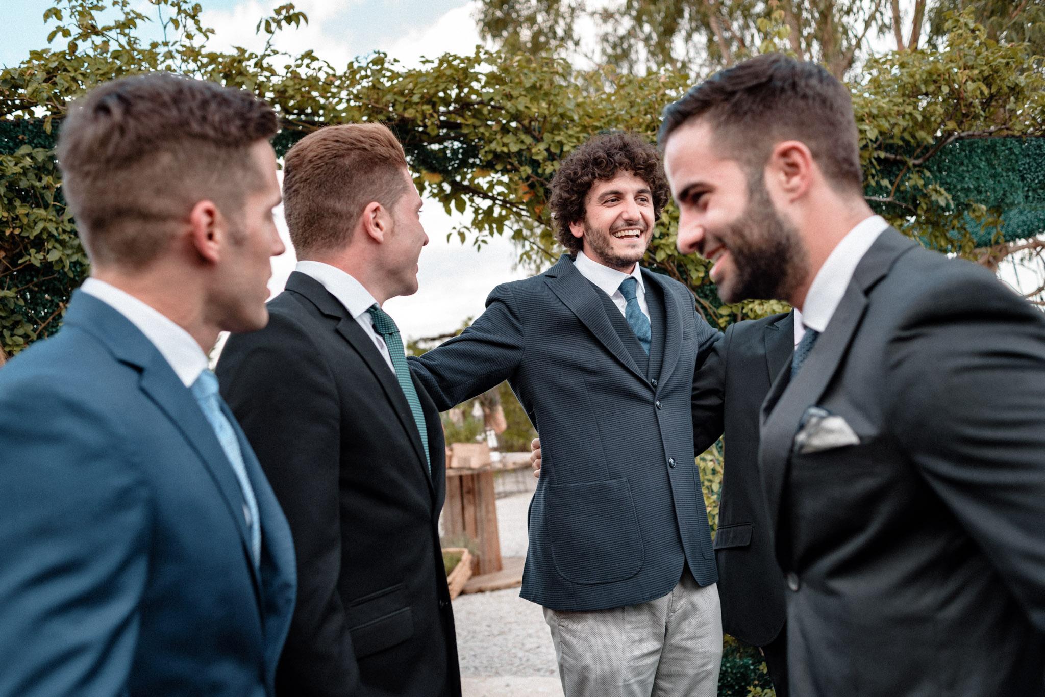 boda en Aal Cachucho Madrid 0024