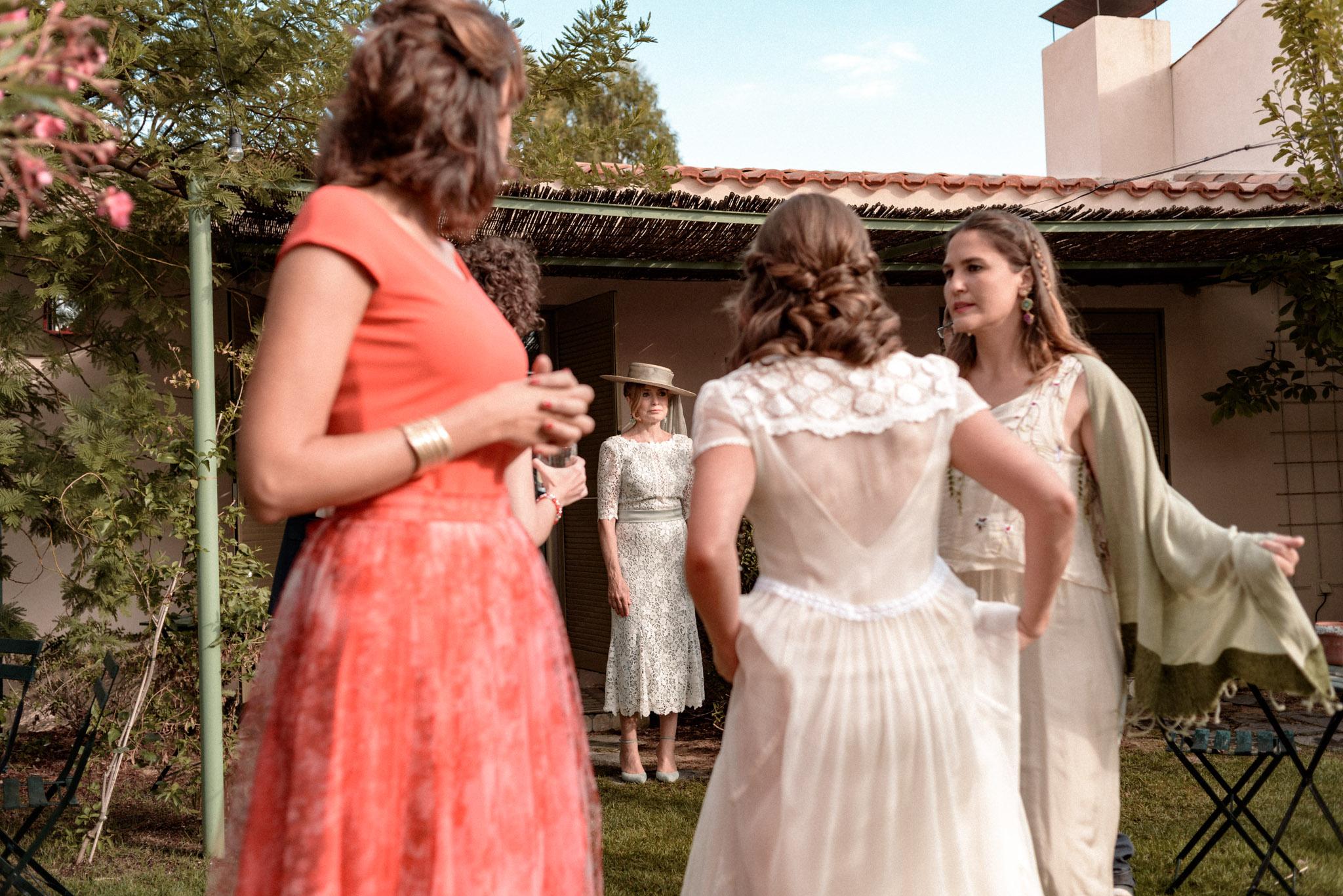 boda en Aal Cachucho Madrid 0026