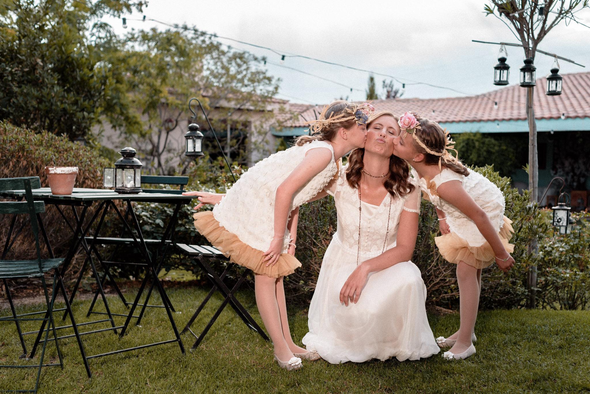 boda en Aal Cachucho Madrid 0027