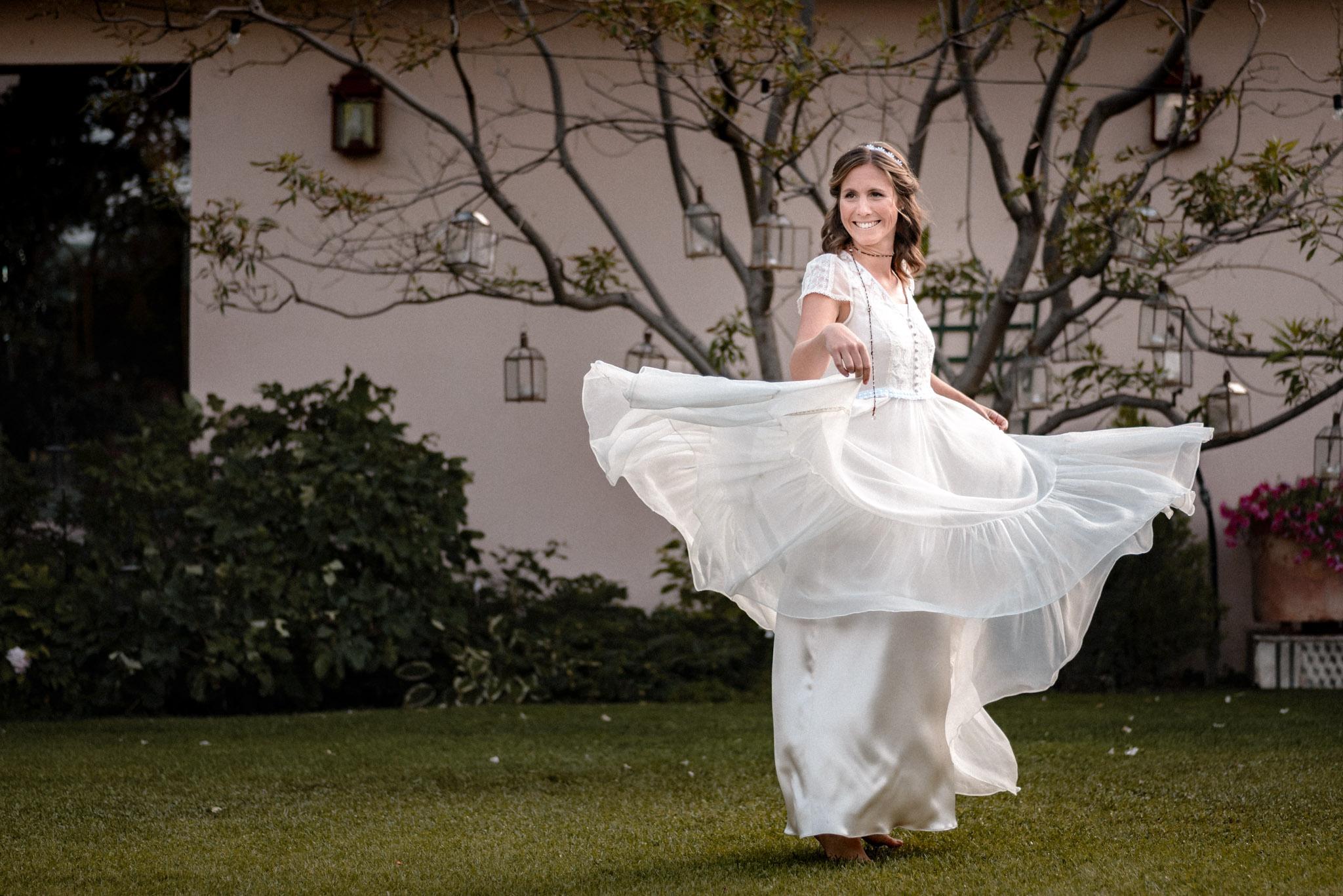 boda en Aal Cachucho Madrid 0029
