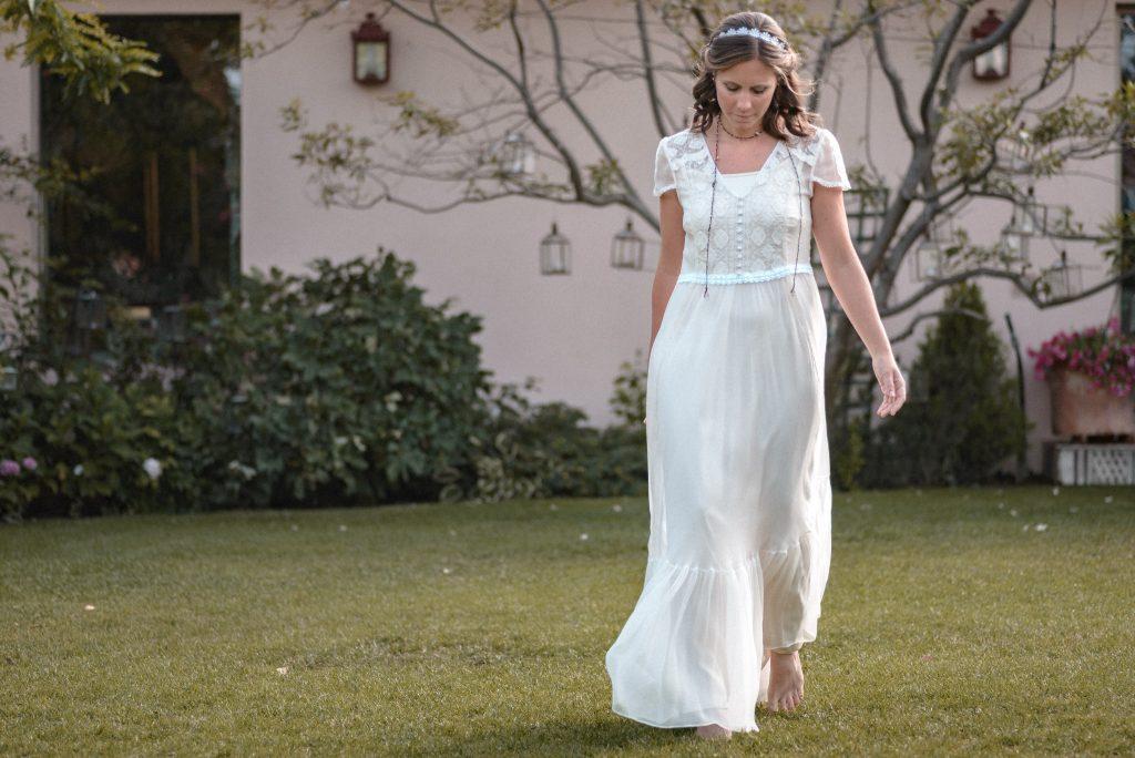 Fotógrafos de bodas en Madrid Coslada_027