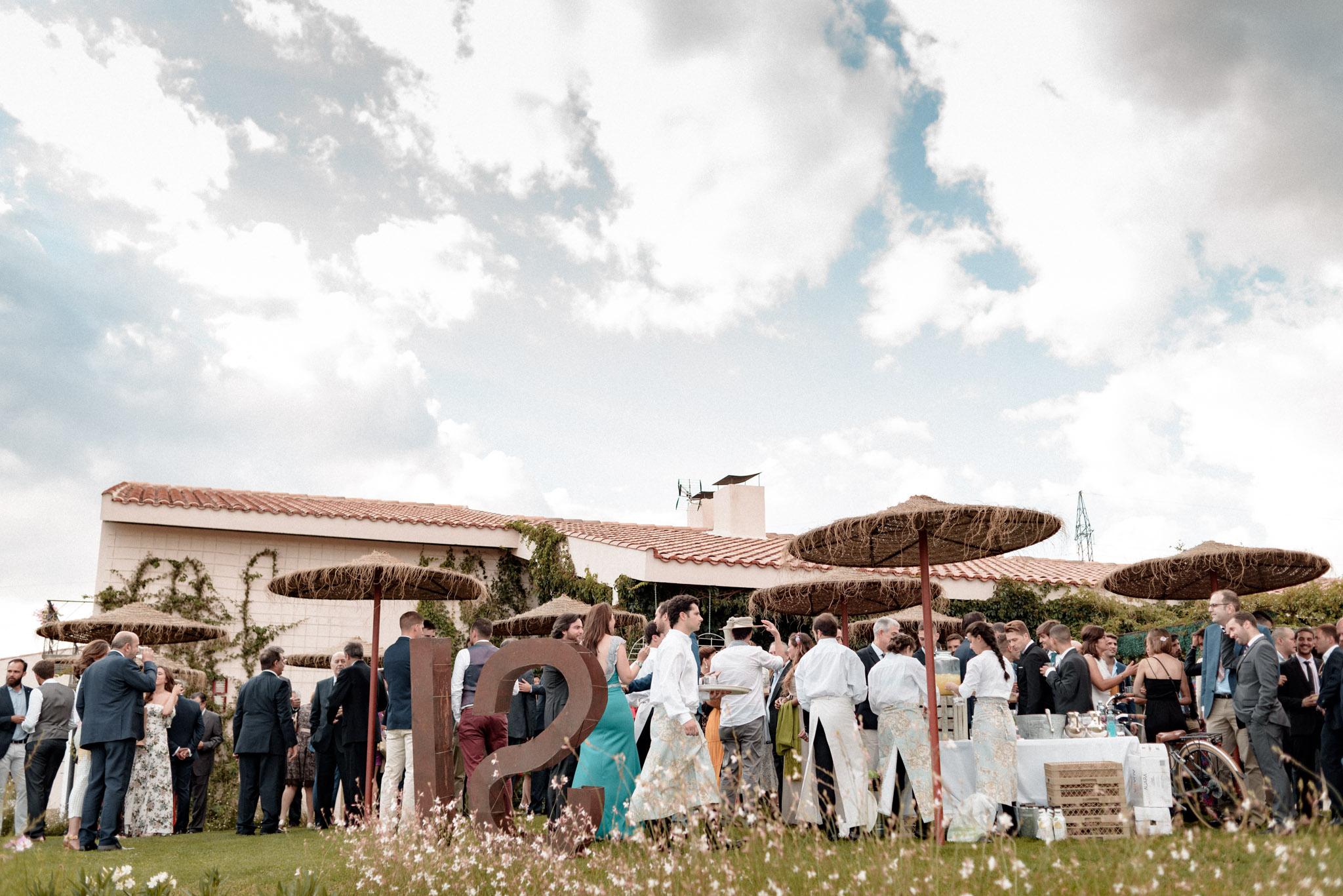boda en Aal Cachucho Madrid 0033