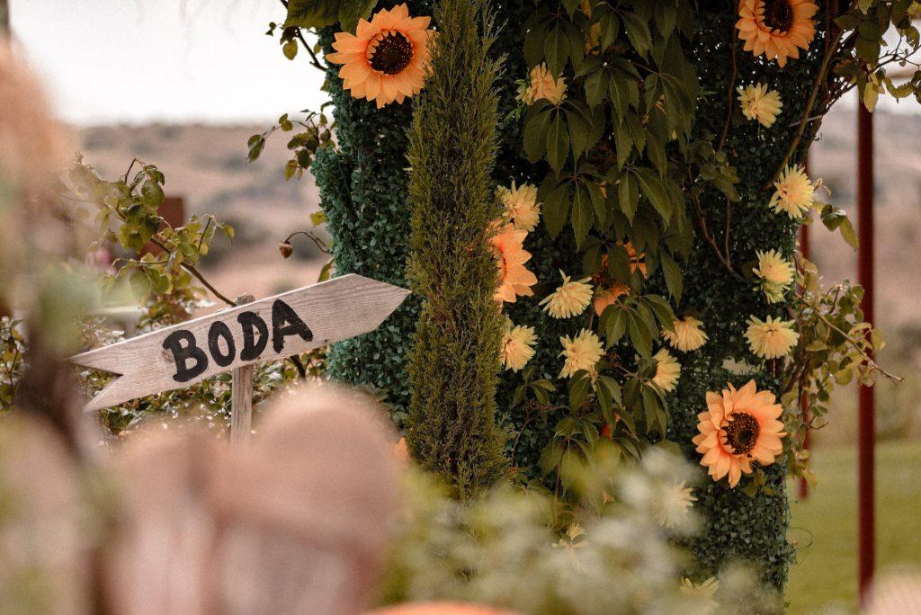 Finca para bodas Aal Cachucho Madrid San Agustín de Guadalix_006