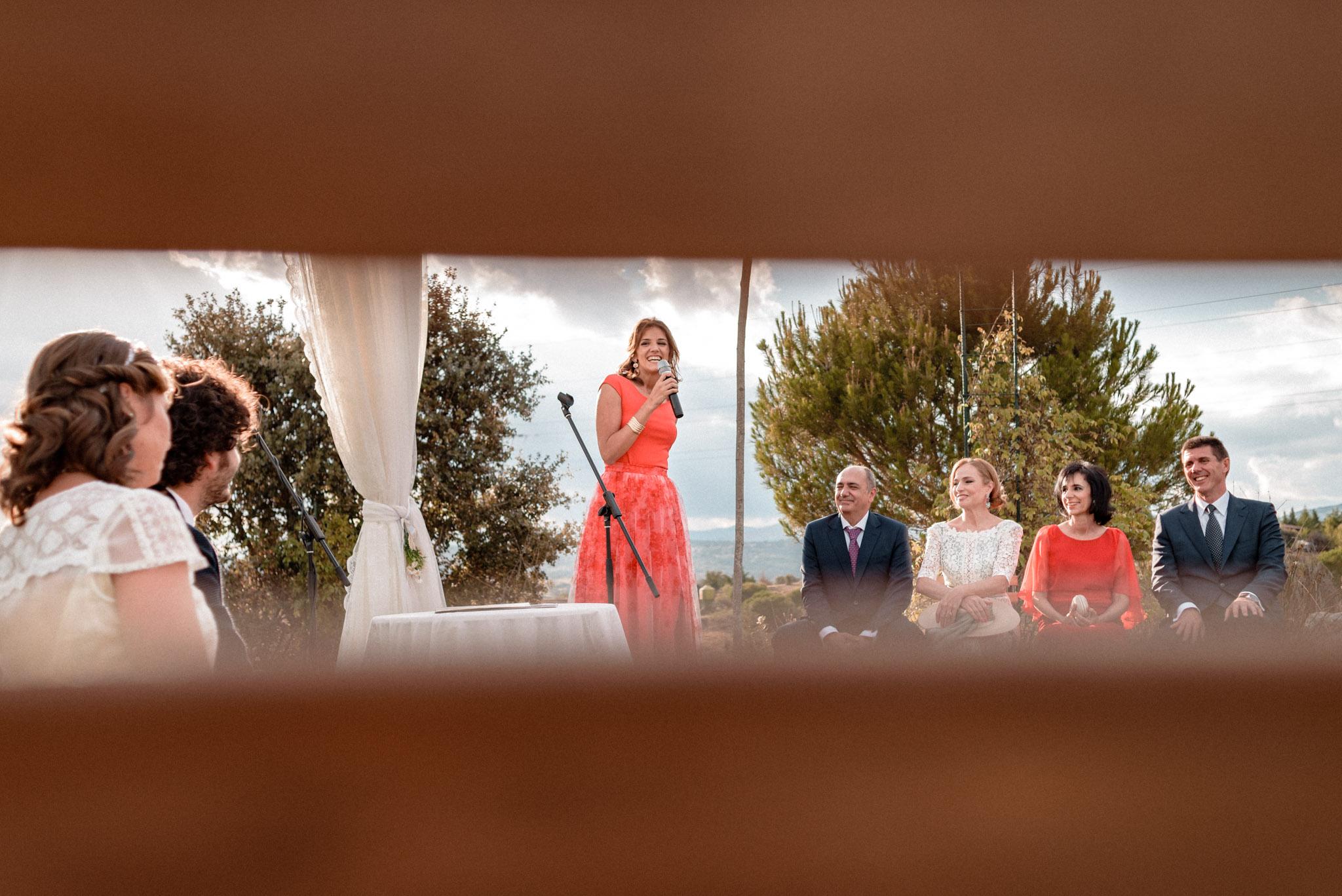 boda en Aal Cachucho Madrid 0036