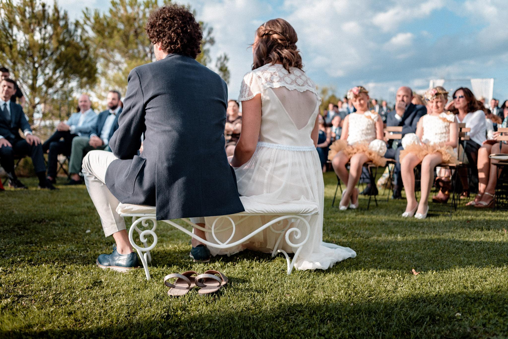 boda en Aal Cachucho Madrid 0038