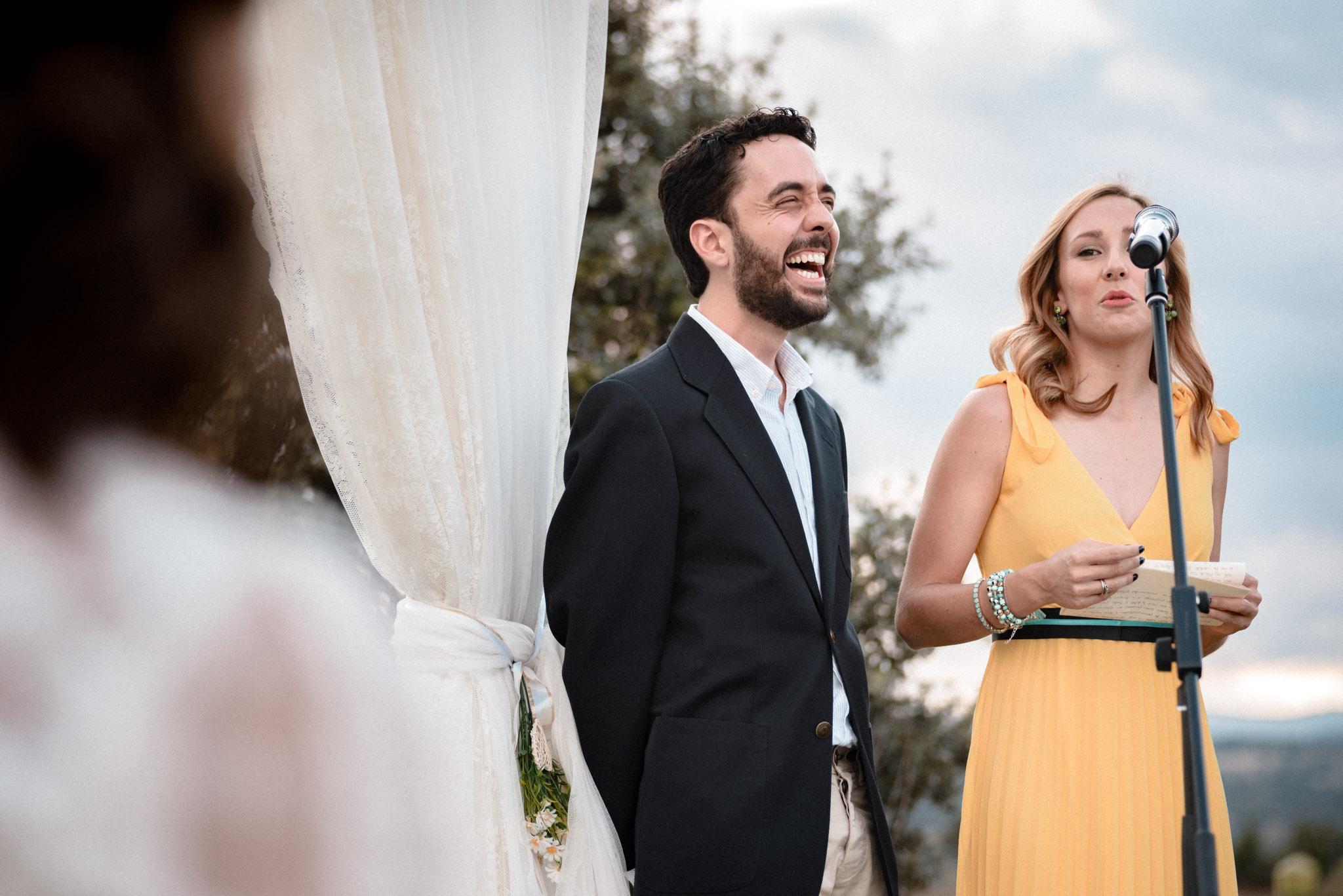 boda en Aal Cachucho Madrid 0039